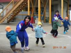 H260213hoikujisshuu08.jpg
