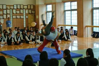h250612shinrokouwa02.jpg