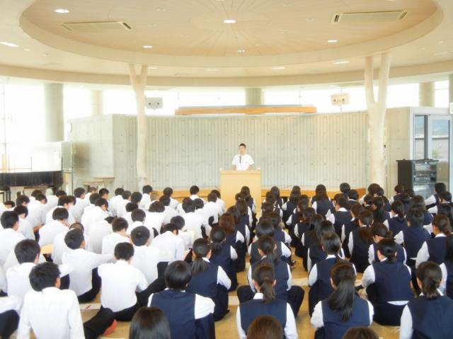 sinrokouwa4684.jpg