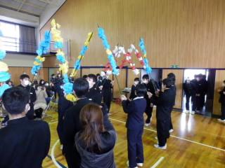 3soukai001.JPG
