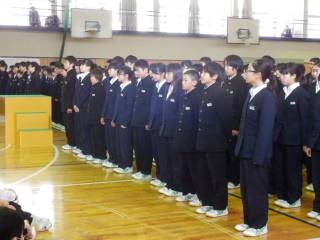 3soukai002.JPG
