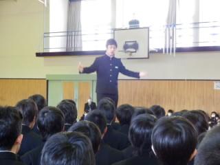 3soukai004.JPG