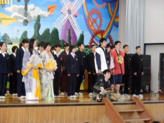 3soukai005.JPG