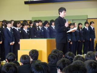 3soukai006.JPG