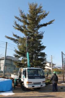 kankyouseibi001.JPG