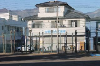 kankyouseibi006.JPG