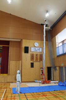 kankyouseibi007.JPG
