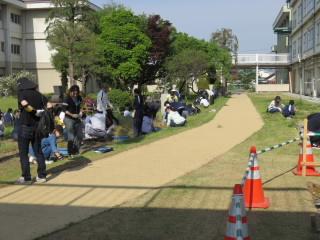 oyakosagyouu004.JPG