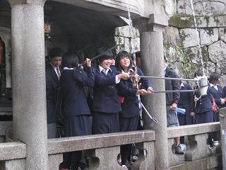 h24syugakuryoko_02.jpg