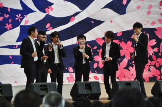 20160517ongakukansyoukai016.JPG