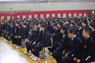 20170406nyugakushiki009.JPG