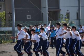 20170929otorisai_undokai006.JPG