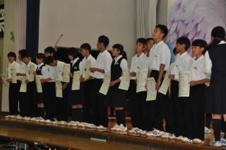 20170930otorisai_day2006.JPG