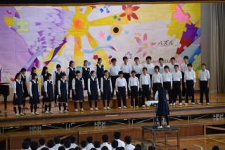 20170930otorisai_day2007.JPG