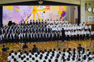 20170930otorisai_day2010.JPG