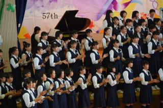 20170930otorisai_day2012.JPG