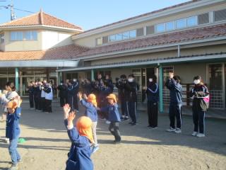 20171215hoikujisshu006.JPG