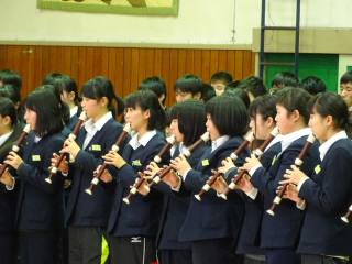 20181219ongakushuukai002.JPG