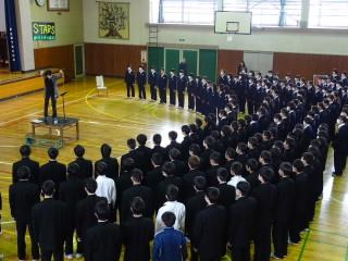 20190227ongakushidou001.JPG