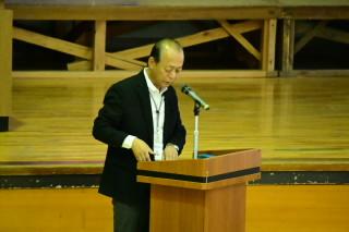 20190614shidoukoen002.JPG