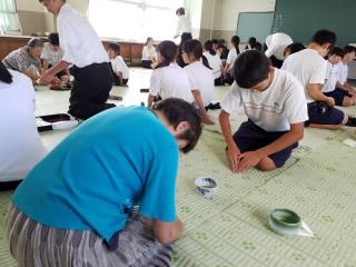 9gatsukoushin007.jpg