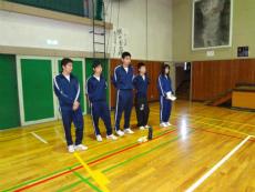 h251108kurasumacchi03.jpg