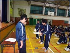 h251108kurasumacchi05.jpg