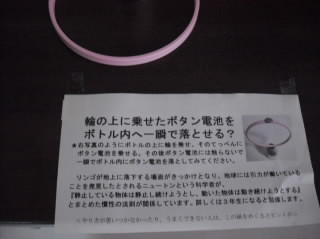 mijikarika91.jpg