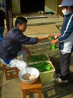 20091215nozawana3.jpg
