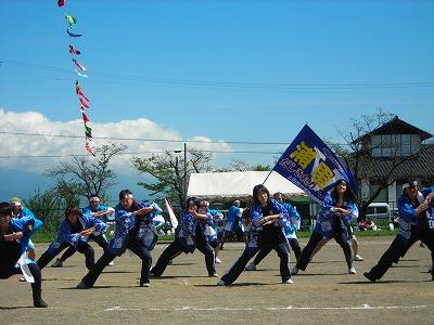 20100918undoukai02.jpg