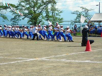 20100918undoukai05.jpg