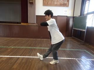20180420kadaramigaki007.JPG