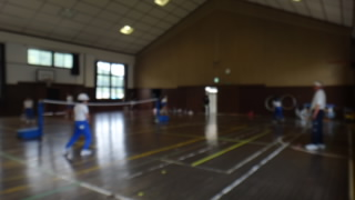 20180529kurabudaiikaime006.JPG