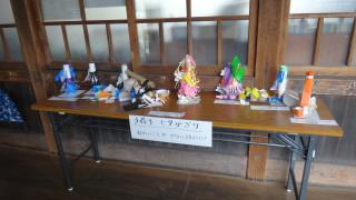 20180712ichigakkinosakuhinn001.JPG