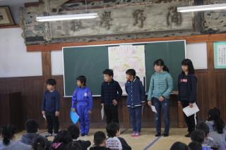 20181210nakayoshigekannomatome013.JPG