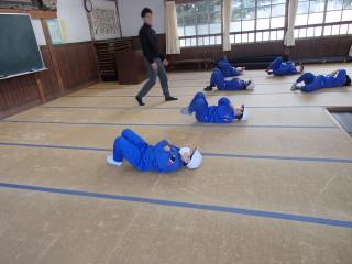 20190208karadamigakikougakunen006.JPG