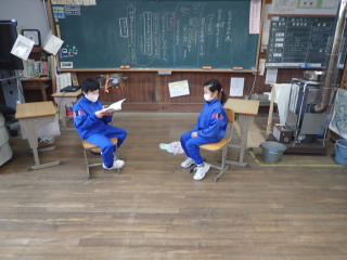 20190307mochimochinoki3nen006.JPG