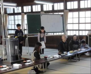 5ensyuukakusai001.jpg