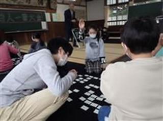 uenokuwo002.jpg
