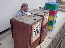 yakiimo02.jpg
